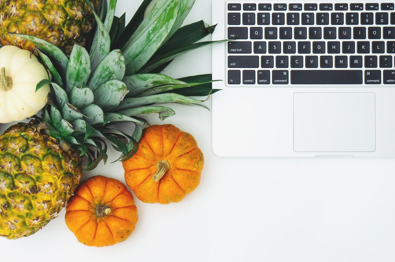 Dieta online-świetne rozwiązanie dla zapracowanych